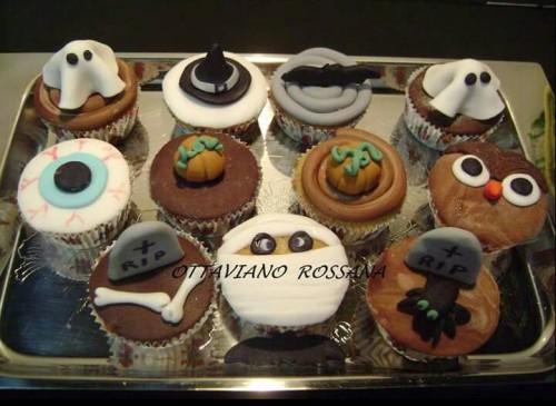 cupcake-halloween-rossana ottaviano2