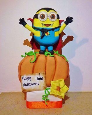dolci-halloween-daniela cocco