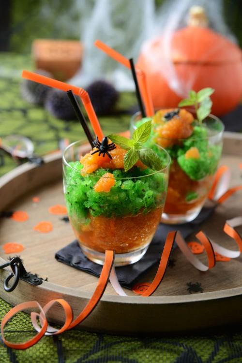 granita-arancia-halloween