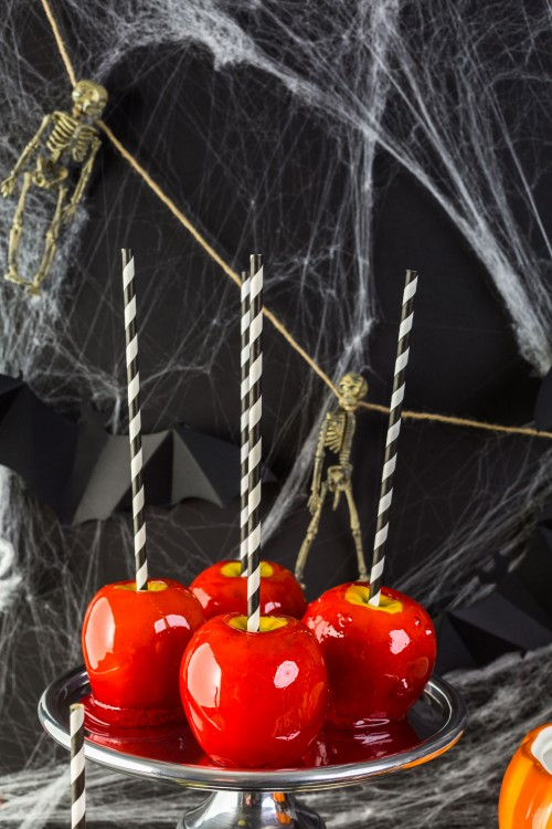 mele-caramellate-halloween
