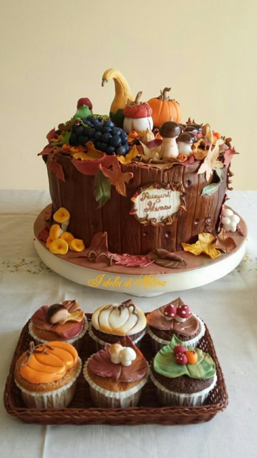 torta-halloween-melina-grassia