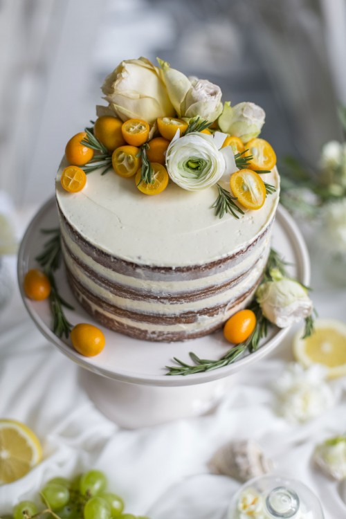 naked-cake-al-kumquat