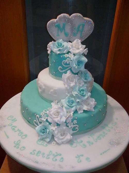 weddding-cake-tiffany