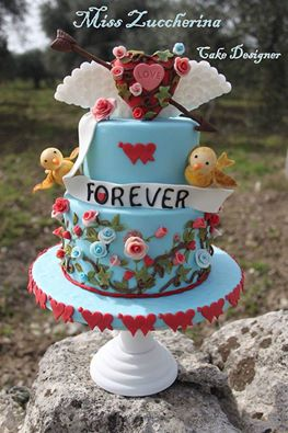 wedding-cake-azzurro