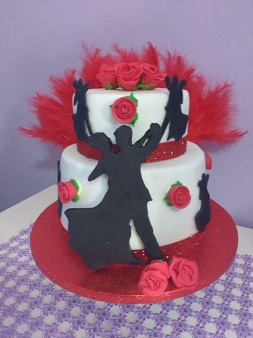 wedding-cake-danza