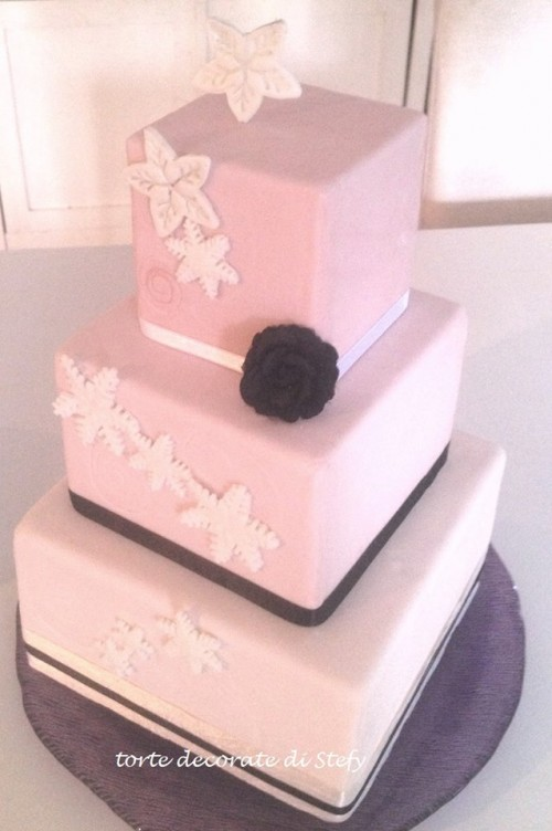 wedding-cake-quadrata