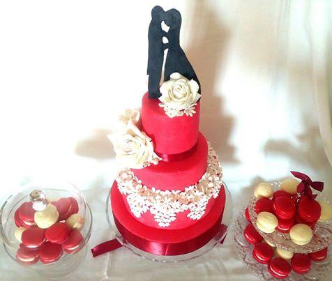 wedding-cake-rosso