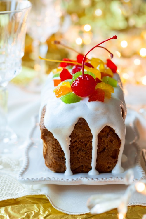 fruit-cake-per-le-feste