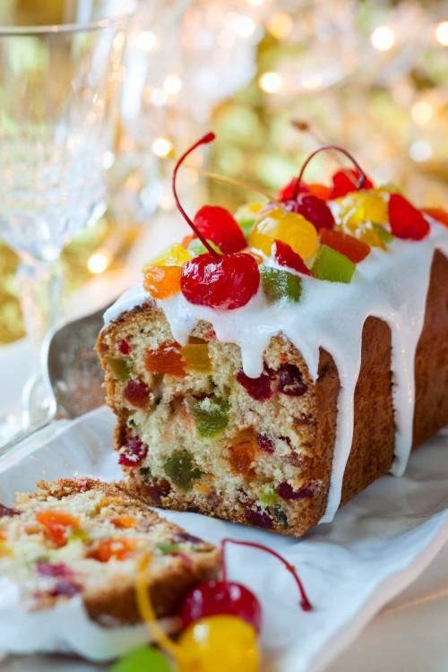fruit-cake-per-te-con-amiche