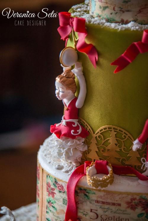 torta-natalizia