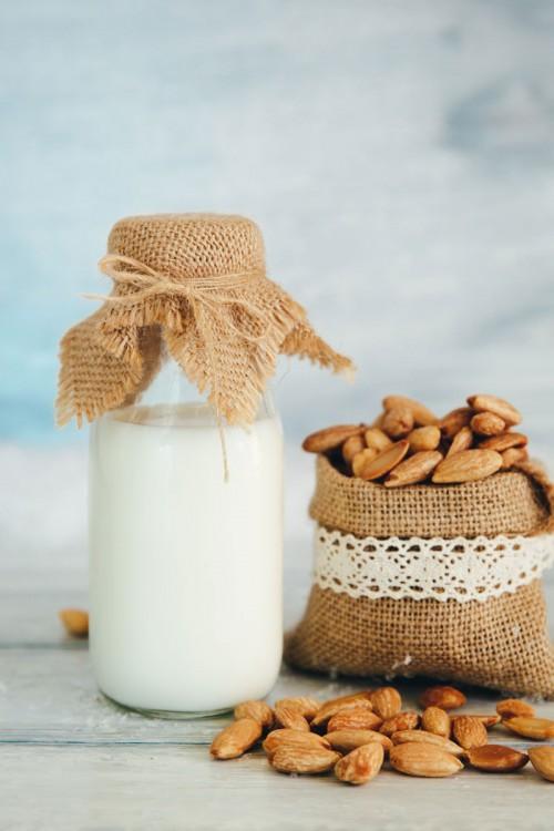 latte-caldo-vaniglia