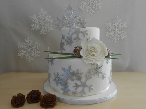 matrimonio-d'inverno-orietta-basso