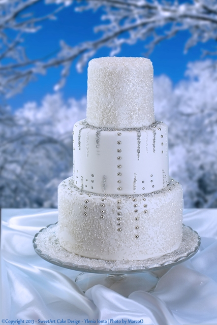 matrimonio-d'inverno-ylenia-ionta