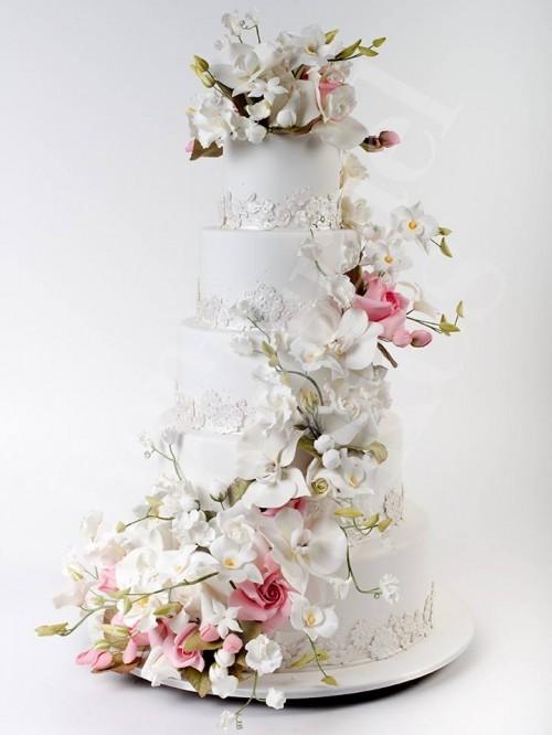 matrimonio-inverno-fiori-zucchero