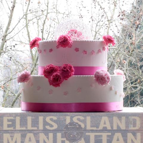 matrimonio-inverno-rosa