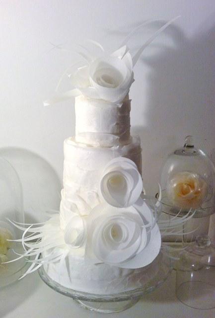 matrimonio-inverno-wafer-paper