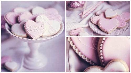 i-biscotti-di-san-valentino