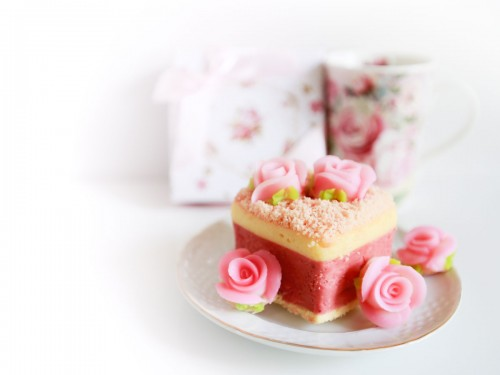 minicake.san.valentino