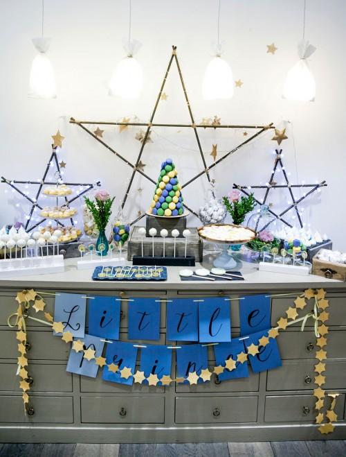 la-festa-di-un-piccolo-principe-decorazioni