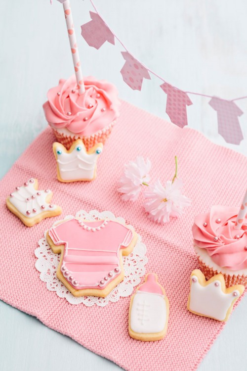 baby-shower-dolcetti
