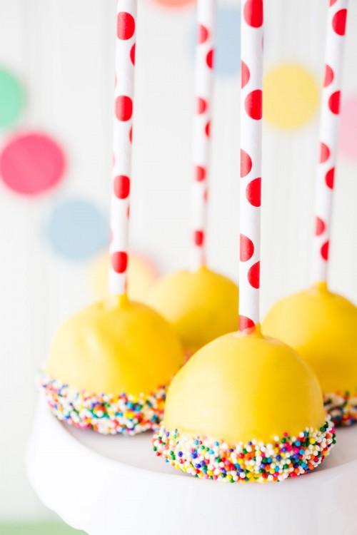 rainbow-party-cake-pop
