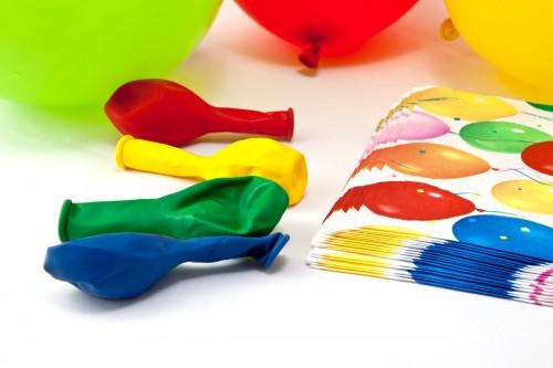 rainbow-party-palloncini