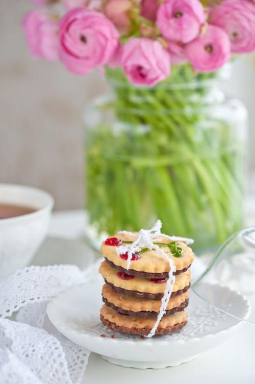 biscotti-ciiliegie-festa-della-mamma