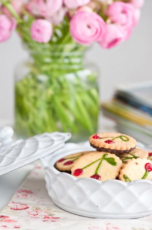 biscotti-pastafrolla-festa-della-mamma