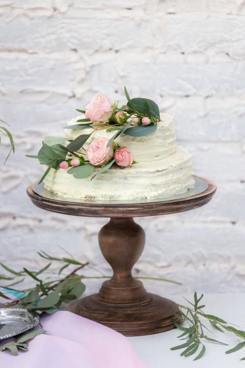 wedding-cake-2017-con- fiori