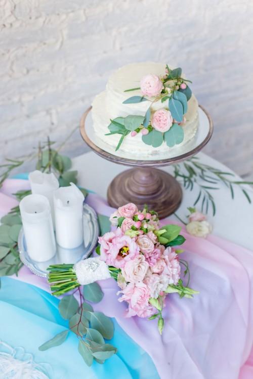 wedding-cake-2017-vintage