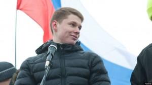attivista-russo