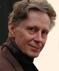 Derrick de Kerckhove, docente di sociologia della comunicazione