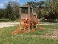 playground broken.jpg