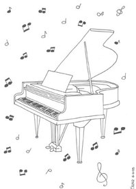 Thumbnail image for piano