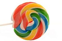 Thumbnail image for lollypop.jpg