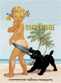 Thumbnail image for coppertone.jpg