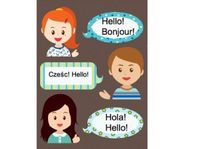 Thumbnail image for bilingualkid.jpg