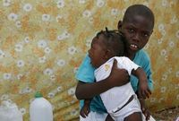 Thumbnail image for 2haiti.jpg