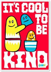 Thumbnail image for Thumbnail image for kind.jpg