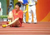 liuxiang.jpg