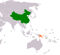 250px-China_Papua_New_Guinea_Locator.png