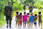 unpeacekeepers-east-timor.jpg