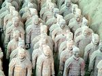terra-cotta-warriors.jpg