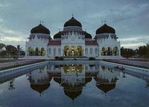 Aceh_Besar-Batur_Rahman.jpg