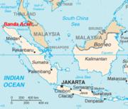 Banda_Aceh.png