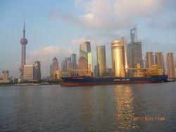 Foto 3 -Shanghai.jpg