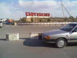 FotoKirghizistan.jpg