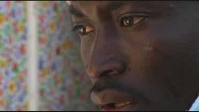 Abraham-Ghana.jpg