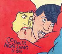 cosmetic.jpg