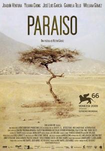 paraiso1.jpg